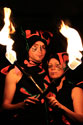juggling clubs, fire spinning, canberra, Australia, entertainment, flame performance, dance, acrobatics, circus